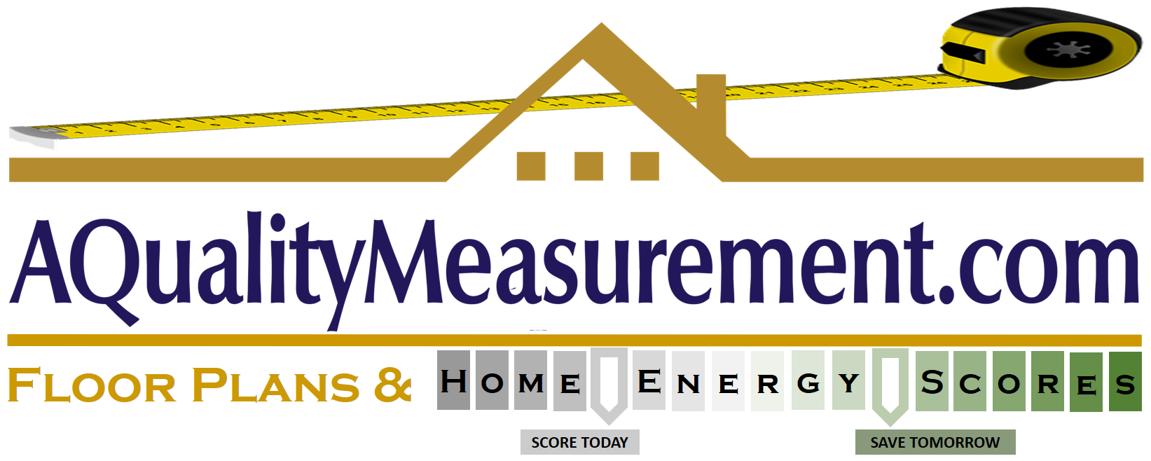 we are independent do not subcontract and have no agenda to sell home energy improvements we offer same day delivery easy online scheduling low prices - Energy Independent Home Plans