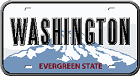 Washington Appraisal Service Area